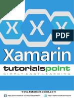 xamarin_tutorial_marcianito100%nofake.pdf