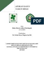 Cover Ulkus Mole.docx