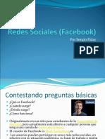documentos_Scribd_234.ppt