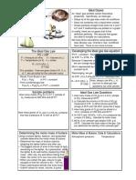 ideal-gas-law-handout.pdf
