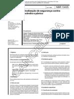 NBR 13435_1995-Sinalizacao-de-Seguranca-Contra-Incendio-E-Panico-Norma-Cancelada.pdf