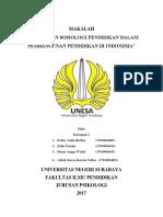 MAKALAH SOSANT.docx