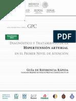 Hipertension arterial referencia rapida.pdf