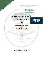 ProgramaciónTUTORIA_16