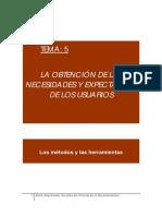 Tema 5 La obtención de las necesidades y expectativas.pdf