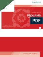 06-PROLANIS