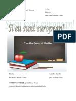 Proiect-Si-eu-sunt-european.docx