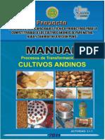 agroiooo.pdf