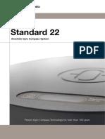 exhibitor_24199.pdf