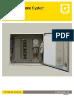 A100K10430 ACM-M-A-V2 Telephone System.pdf