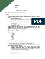 SITTI SAMIDAH_P102172004.docx