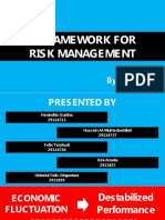 a framework for risk management_Syndicate 1.pdf
