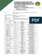 Surat Tugas Normah Medical Specialist Gel. 4 Thn. 2018.pdf