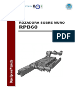 12110_Rozadora_RPB60
