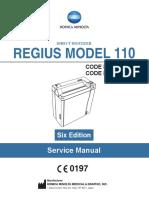 323821408-regius-110-service-manual (2)