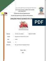 4TO-INFORME-DE-LABORATORIO-DE-CIENCIAS-DE-LA-CARNE-TRABAJO-TERMINADO-Y-ENTREGADO.docx
