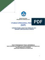 04. MODUL SOP SUPERVISI PEMBELAJARAN.pdf