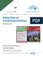 Shell elements.pdf