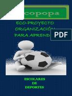 calentamientoeneducacionfisica.pdf