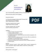 curriculum elizabeth lic educ exp RVOES.docx