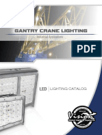 2018 Gantry Crane Lighting_spread.pdf