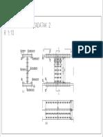 MK1-2 graf