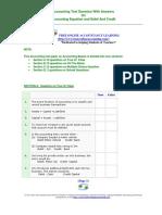 qa-accounting-equation1.pdf