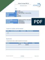 PE-CTG01-MUS-MM05 - Petición de oferta.pdf