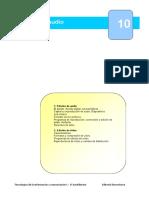 UD10 Solucionario Audio TIC I