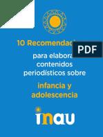 Recomendaciones_para_elaboracion_de_contenidos_periodisticos_sobre_infancia_y_adolescencia.pdf