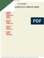Iniciacao-A-Filosofia-de-S-Tomas-de-Aquino-Gardeil-HD.pdf