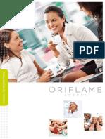 manual de prospectare.pdf