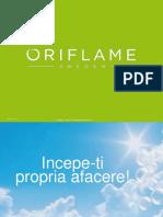 Pasul 1_Incepe-ti propria afacere.pdf