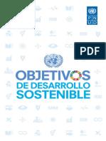 SDGs_Booklet_Web_Sp.pdf