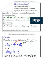 Clase 02 Caint Profmanny 16feb18