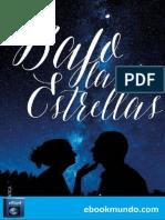 Bajo las estrellas - Mabel Diaz-1.pdf