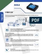 FMA120_V1-6-2