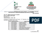 ASSISTANT MANAGER ELECTRICAL_rfcl_092018.pdf