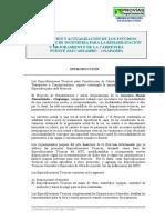 PARTE 0 (INICIO).doc