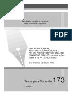 TD173-JoaoTrindade