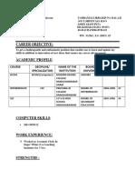 BALAJI RESUME.docx