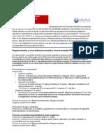 Orquiectomia y Ovariohisterectomia Ovariectomia en Perros-wsava