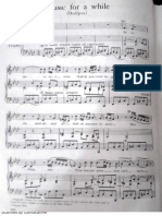 music for a while .pdf