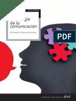 psicología de la comunicación bases pdf.pdf