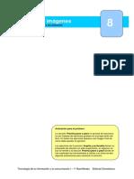 UD02 Soluciones Sistemas Operativos TIC I