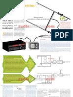 acoplador-de-antenas.pdf