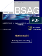 MARKESTRATED.ppt