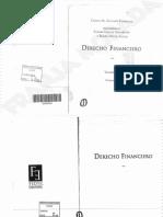 Derecho-Financiero-Fonrouge-T-I.pdf