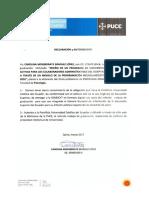 Disertación Carolina Sánchez