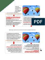 2018 WordTeensCard_09.pdf